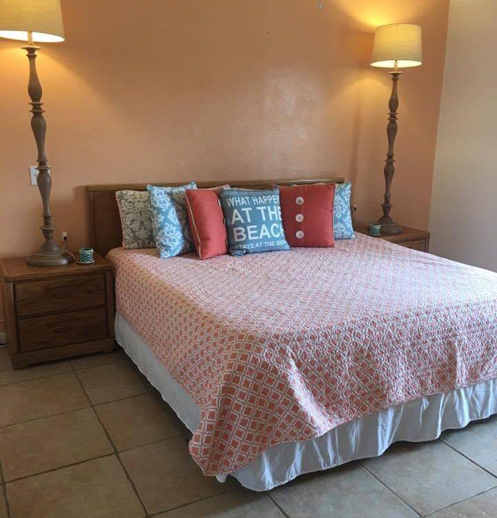 211 - bedroom 1