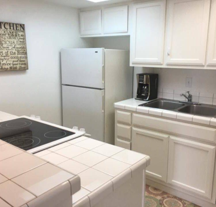 211 - kitchen