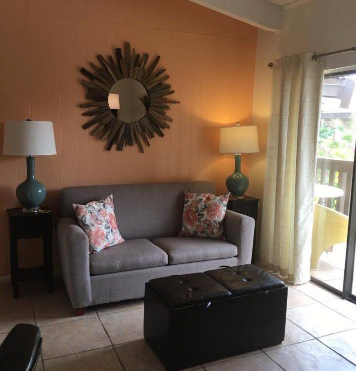 211 - living room